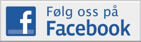 Kontakt bussfix facebook