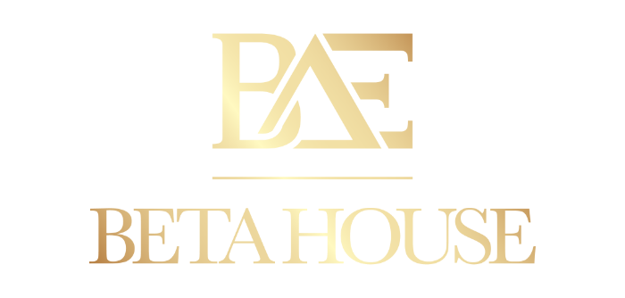 Samarbeidspartner russ Beta house