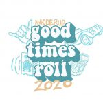 Good Times Roll 2020