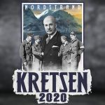 Russebuss Kretsen 2020